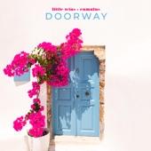 Little Wins - Doorway