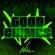 Good Chimes - Nu'u
