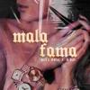 Alex Rose & D.OZi - Mala Fama artwork