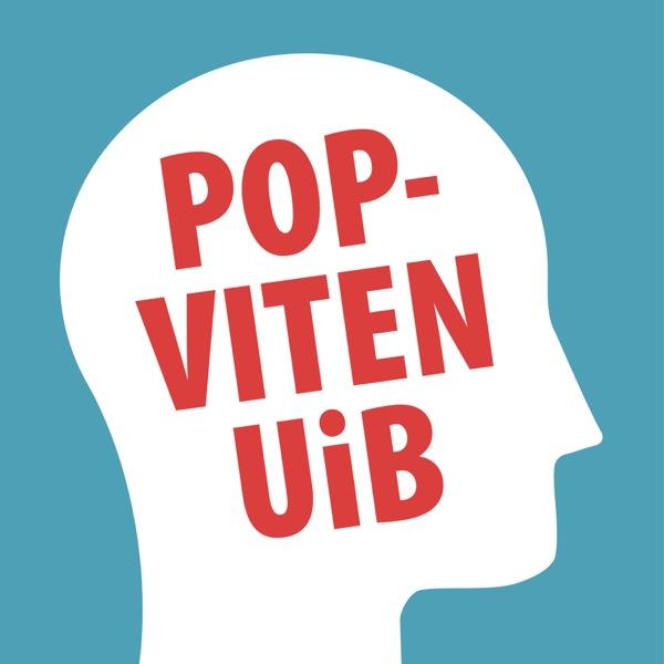 UiB POPVITEN