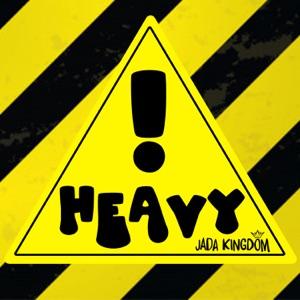 Heavy! - Single