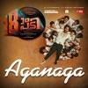Aganaga From 18am Padi Single