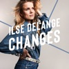 Changes by Ilse DeLange iTunes Track 1