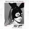 Into You feat MAC MILLER Alex Ghenea Remix Single