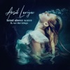 Avril Lavigne - Head Above Water (feat. We the Kings)