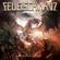 Feuerschwanz - Das Elfte Gebot (Deluxe Version)