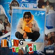 Living La Vida - EP - Lil Perfect - Lil Perfect