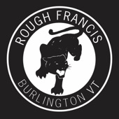 Rough Francis - Panthers in the Night