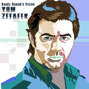 Wael Jassar - Yom Zefafek (Boudy Naoum's Vision)