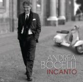 Incanto (Bonus Track Version)