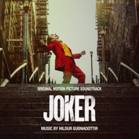 Joker - Official Soundtrack