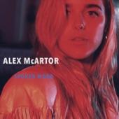 Alex McArtor - Where Did My Love Go