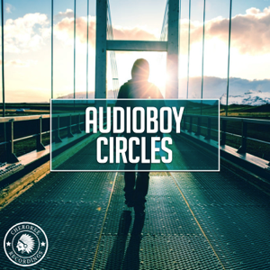 Audioboy - Circles (Extended Mix)