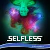 Karen Drucker - NiaSounds : Selfless artwork