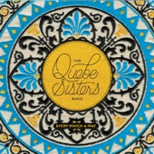 The Quebe Sisters Band - Cold, Cold Heart