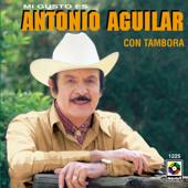Mi Gusto Es - Antonio Aguilar