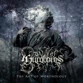 Dawn of Ouroboros - Serpent's Charm