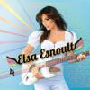4 - Elsa Esnoult