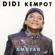 Download Mp3 Didi Kempot - Ambyar