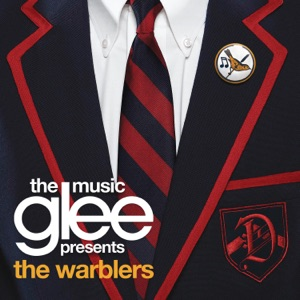 Glee Cast - Somewhere Only We Know (Glee Cast Version)