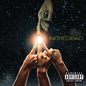 Incredibad Mp3 Download
