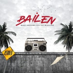 Bailen - Single Mp3 Download