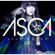 Hibari - ASCA