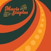 Mavis Staples - Take Us Back