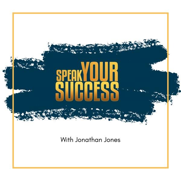 Speak Your Success