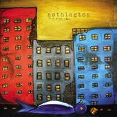 Nothington - Another Day