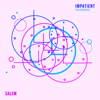 Impatient Jordan Jay Remix - Salem mp3