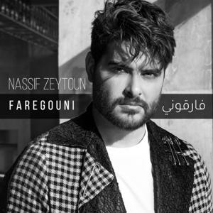Nassif Zeytoun - Faregouni