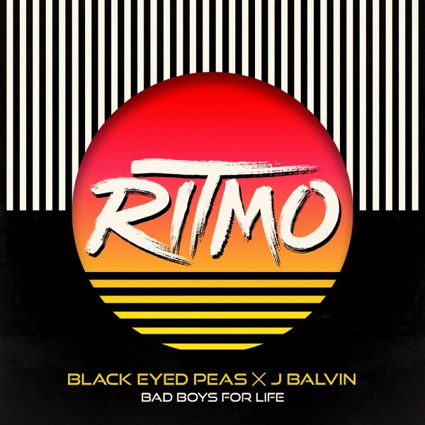RITMO (Bad Boys For Life) - Single