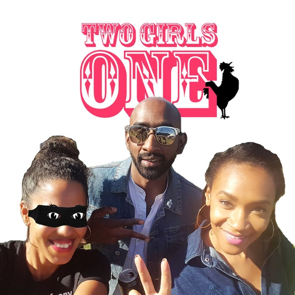 Two Girls One Cock Podcast