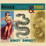 Randy Barrett - Walkin' Boss