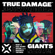 True Damage, Becky G. & Keke Palmer Giants (feat. DUCKWRTH, Thutmose, League of Legends & SOYEON) - True Damage, Becky G. & Keke Palmer