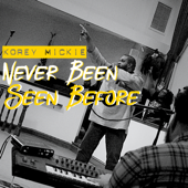 [Download] Never Been Seen Before MP3