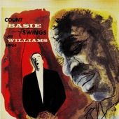 Count Basie & Joe Williams - Every Day I Have the Blues
