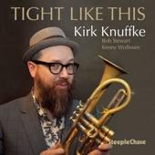 Kirk Knuffke - Wind Spirit