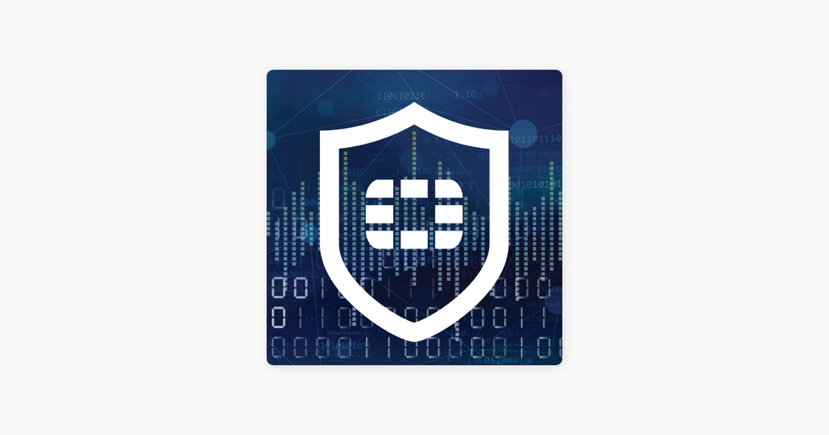 FortiGuard Threat Intelligence Podcast: #22: Passwords in