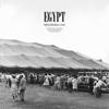 Egypt Live - Bethel Music & Cory Asbury mp3