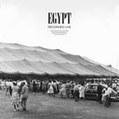 Egypt (Live) - Bethel Music & Cory Asbury