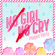 No Girl No Cry (Poppin'Party Ver.) - Poppin'Party