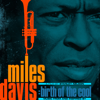 Miles Davis - Music From and Inspired by the Film Birth of the Cool  artwork
