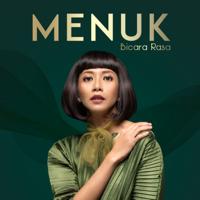 download lagu Menuk - Bicara Rasa