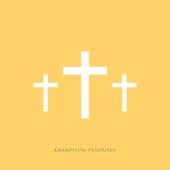 Kristus nousi ylös kuolleista (Pääsiäispäivä) artwork