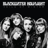 Blackwater Holylight - Motorcycle