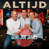 Gert Verhulst - Altijd (feat. Jan Smit & James Cooke) artwork