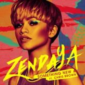 Zendaya - Something New