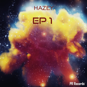 Hazey - 1 - Ep